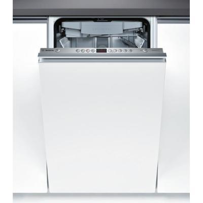 Bosch SPV48M10EU Integreret
