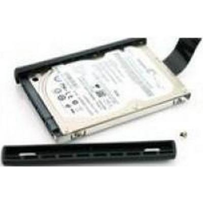 MicroStorage IB320002I131X 320GB