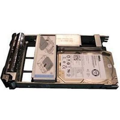 Dell 400-AEFY 1.2TB