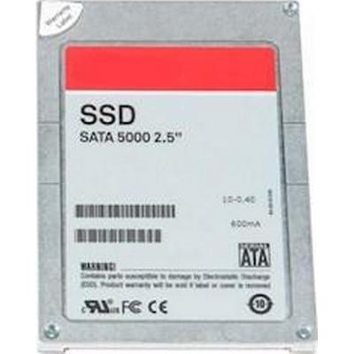 Dell 400-ACLI 256GB