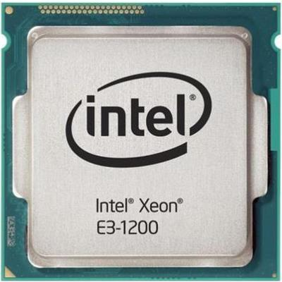 Intel Xeon E3-1285 v4 3.5GHz Tray