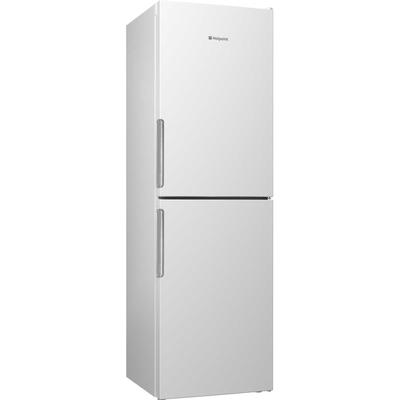 Hotpoint LAO85FF1IW White