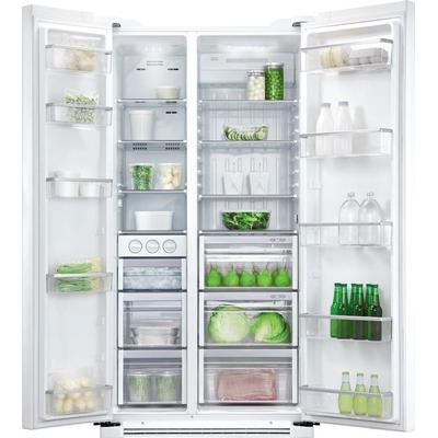Fisher & Paykel RX628DW1 White