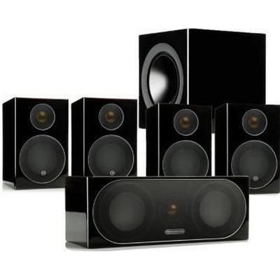 Monitor Audio R90HT1