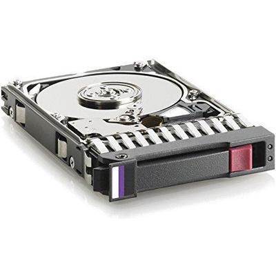 HP K2Q82A 4TB