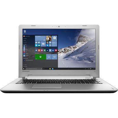 """Lenovo Ideapad 500 (80NT00RBMX) 15.6"""""""