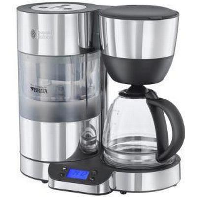 Russell Hobbs Purity