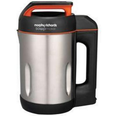 Morphy Richards Soup Maker 501013