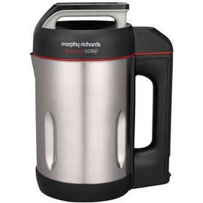 Morphy Richards 501014