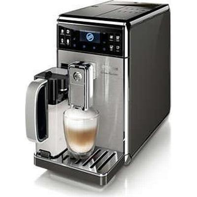Philips Saeco GranBaristo HD8975