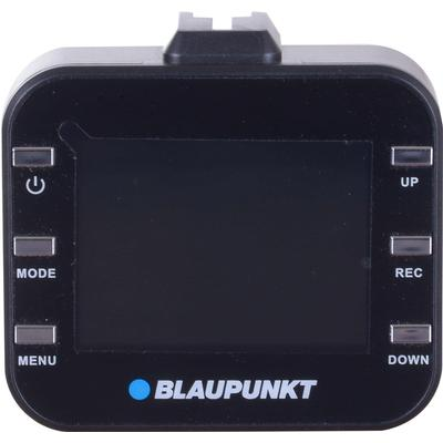 blaupunkt bp 2 0 fhd hitta b sta pris recensioner och. Black Bedroom Furniture Sets. Home Design Ideas