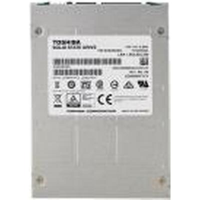 Toshiba THNSNJ800PCSZ 800GB
