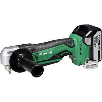 Hitachi DN 18DSL