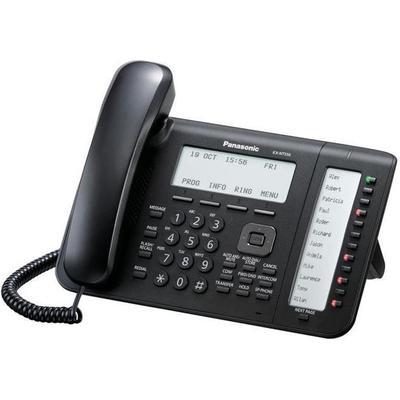 Panasonic KX-NT556