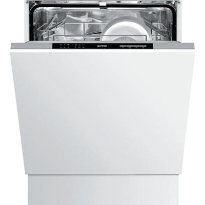 Gorenje GV61214UK Integrated