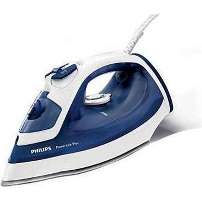 Philips PowerLife Plus GC2984