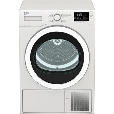 Beko DHR73431W White