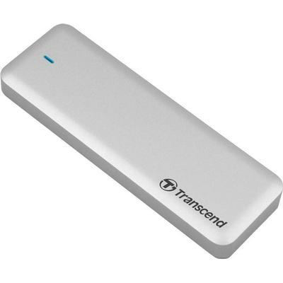 Transcend JetDrive 720 TS480GJDM720 480GB