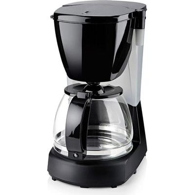 Skantic Coffee Maker 10