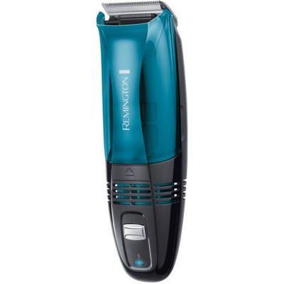 Remington Vacuum HC6550