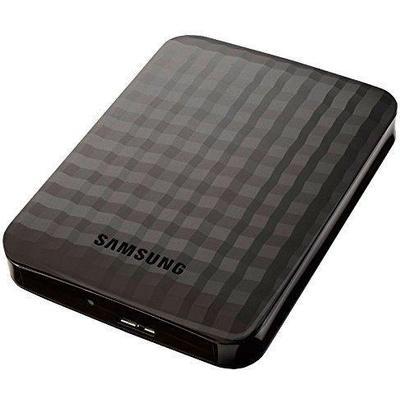 Samsung M3 4TB USB 3.0