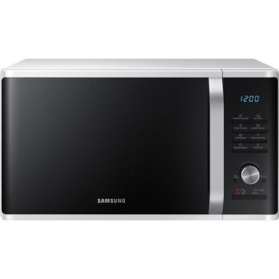 Samsung MS28J5255UW Vit