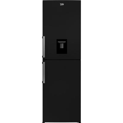 Beko CFP1691DB Black
