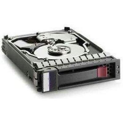 HP 480942-002 1TB