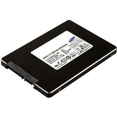 Samsung PM853T MZ7GE960HMHP-00003 960GB