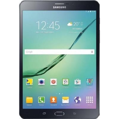 Samsung Galaxy Tab S2 8.0 4G 32GB