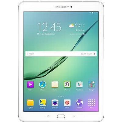 """Samsung Galaxy Tab S2 9.7"""" 4G 32GB"""