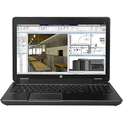 HP ZBook 15 G2 (M4R09ET)