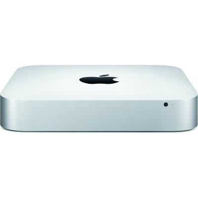 Apple Mac mini i5 1.4GHz 4GB 1TB Fusion