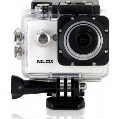 Nilox Mini Up