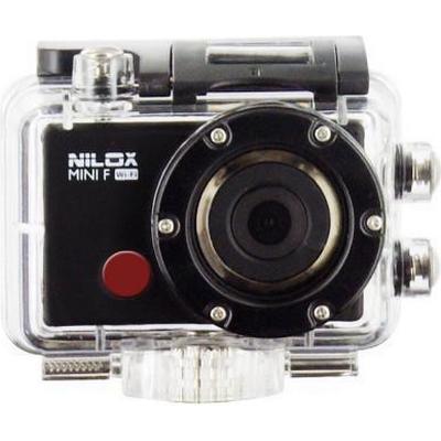 Nilox Mini F Wi-Fi