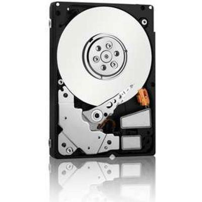 Fujitsu S26361-F3670-L500 500GB