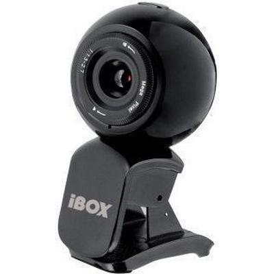 iBox VS-1B Pro
