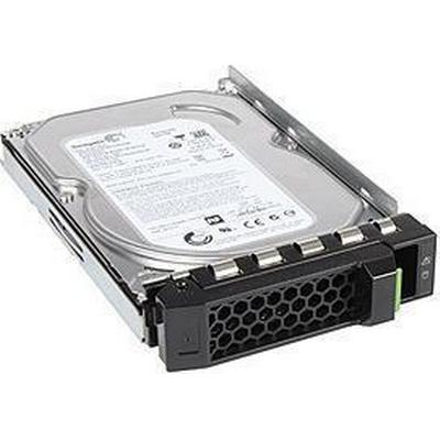 Fujitsu S26361-F3815-L300 3TB