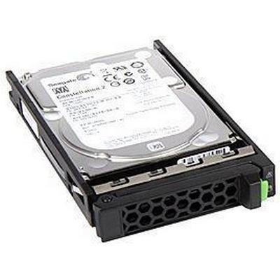 Fujitsu S26361-F3817-L500 500GB