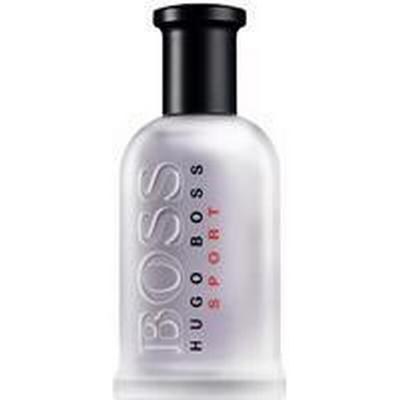 Hugo Boss Boss Bottled Sport EdT 50ml