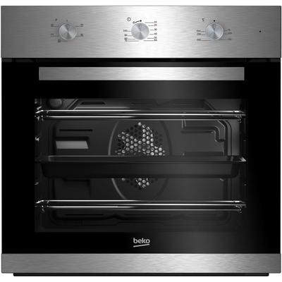 Beko BIF22100 Stainless Steel