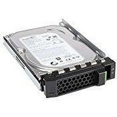 Fujitsu S26361-F3819-L545 450GB