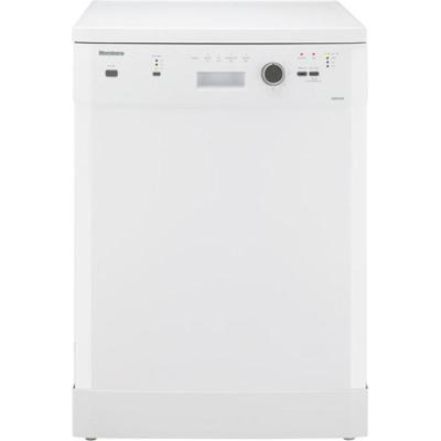 Blomberg GSC9124 White