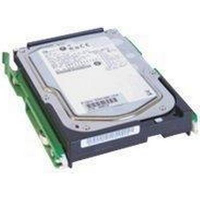 Origin Storage DELL-128MLC-F9 128 GB