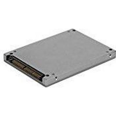 MicroStorage MSD-PA25.6-016MS 16GB