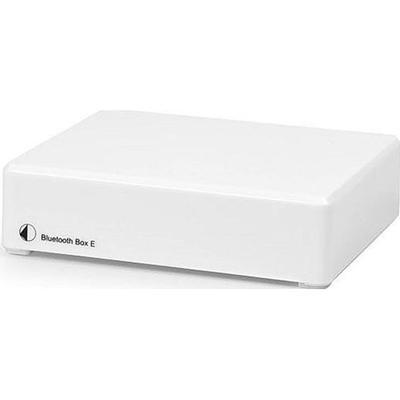Pro-Ject Bluetooth Box E