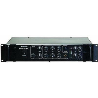 Omnitronic MPVZ-180