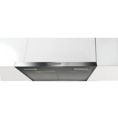 Thermex Steel Rostfritt stål 70cm