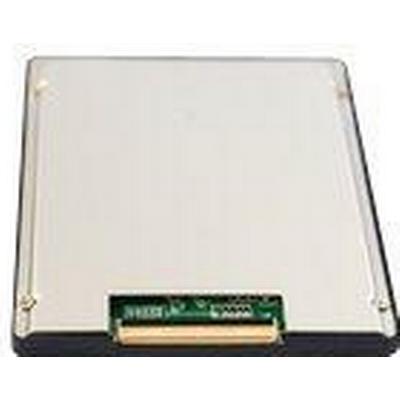 MicroStorage MSD-ZF18.6-016MS 16GB