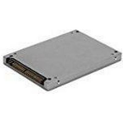 MicroStorage MSD-PA25.6-128MS 128GB